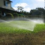 Gallery-Lawn-Sprinklers2