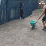 Gallery-Preparing-Soil-1