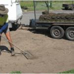 Gallery-Preparing-Soil