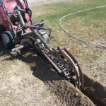 Plantem Irrigation