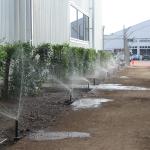 Gallery-Path-Sprinklers