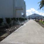 Gallery-Path-Garden-Sprinklers